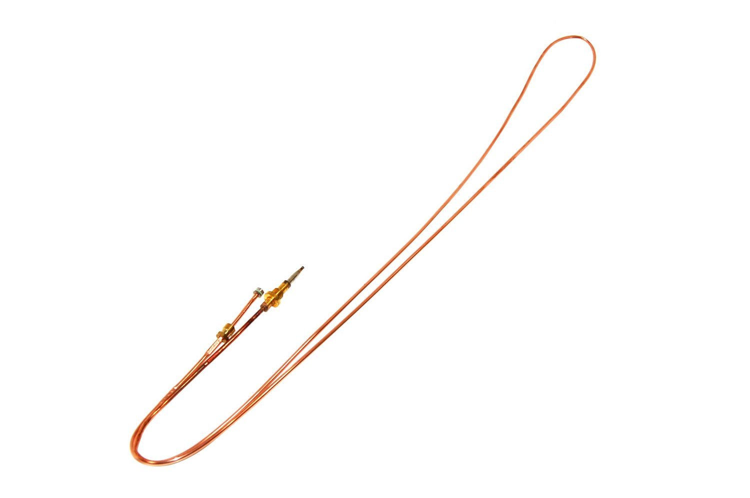 Beko Belling Flavel (Arcelik) Leisure New World Stoves Oven Main Top Oven Thermocouple. Genuine Part Number 230100020