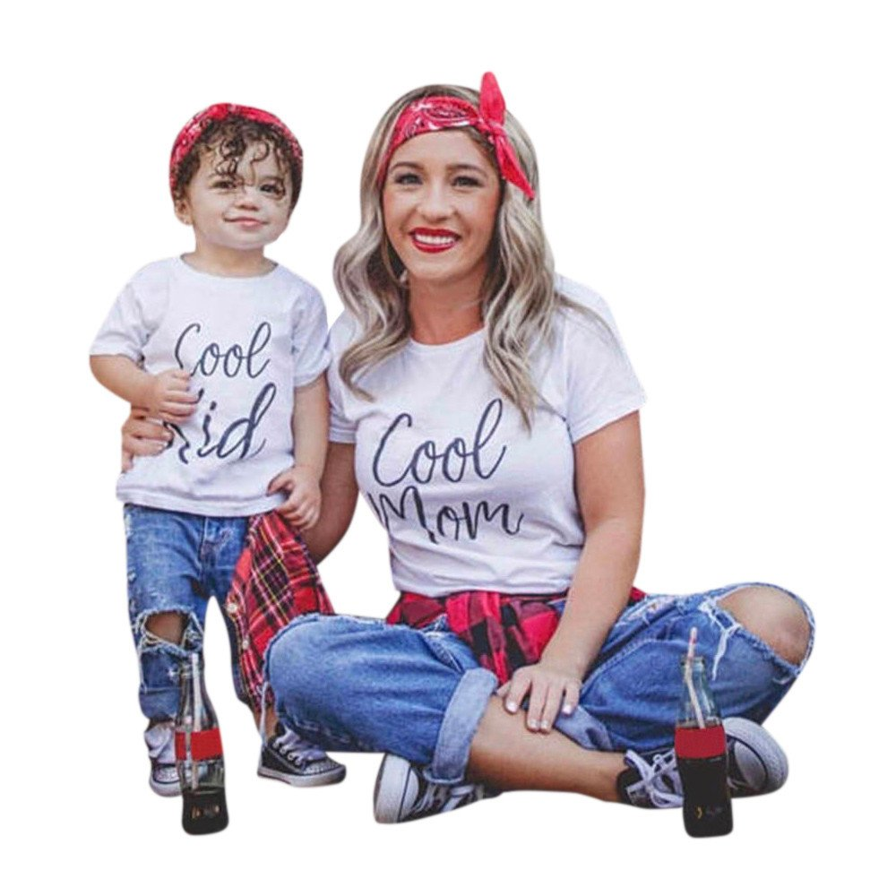 4881171ec8a7b Cheap Matching Clothes For Family, find Matching Clothes For Family ...