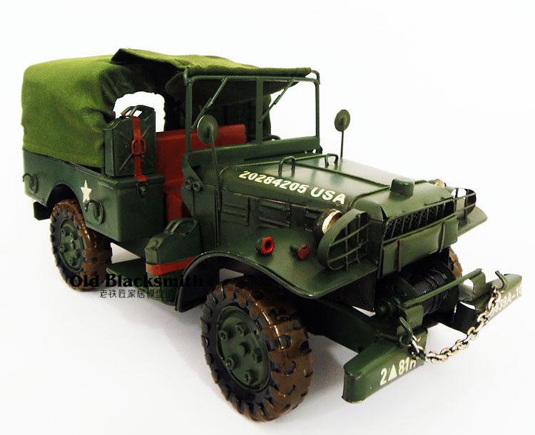 Toys Vehicles 86