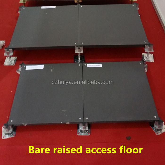 Asp Raised Floor Gurus Floor
