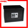 Low price best sell 2015 newest cheap fingerprint safe