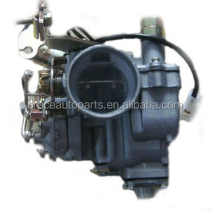 Carburador de motor 462 para SUZUKI SWIFT SX4