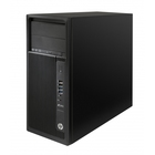 Promotional HP Z240 Intel Xeon e3-1245v5 CPU Tower Server Workstations