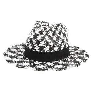 ebe7f1339c9 Panama hat manufacturers