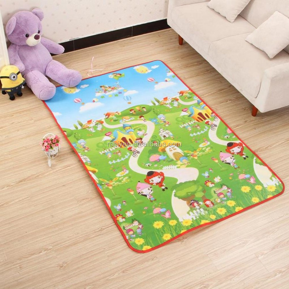Rubber floor mats baby - Rubber Baby Play Floor Mat Rubber Baby Play Floor Mat Suppliers And Manufacturers At Alibaba Com