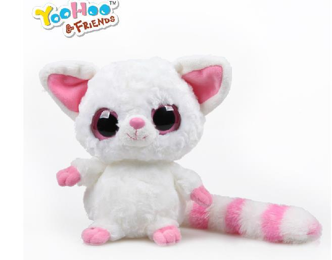 Online buy grosir ty boneka from china ty boneka penjual for Yoohoo and friends coloring pages