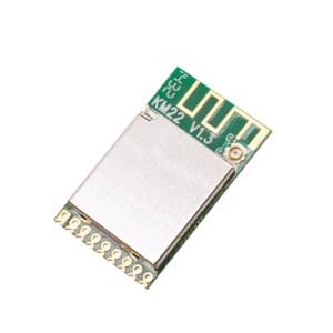 2018 Hot Selling Low Price Good Quality Factory Chinese Supplier Uart Ap Serial Wifi Module With I2c