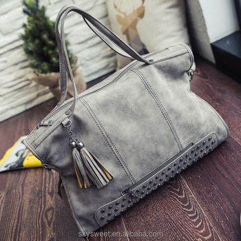 French Designers Leather Bags 3d38c2fd99472