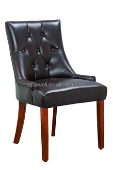 bedroom furniture leisure fabric chair comfortable fashion