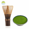 Handcrafted convenient matcha green tea benefits for making matcha