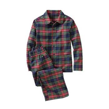 official photos b7606 51c26 Benutzerdefinierte Jungen Flanell Pyjama Set / Kinder Flanell Pyjamas /  Muster Baby Pyjama Von Flanell Großhandel - Buy Kinder Flanell Pyjamas,Baby  ...