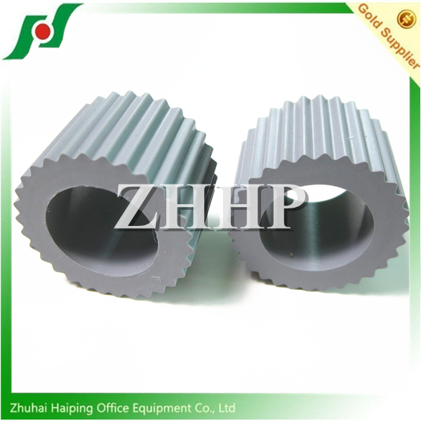 Copier Parts paper feed tire for Canon ir5000 ir6000,FB5-3435-000,FF5-9779-000