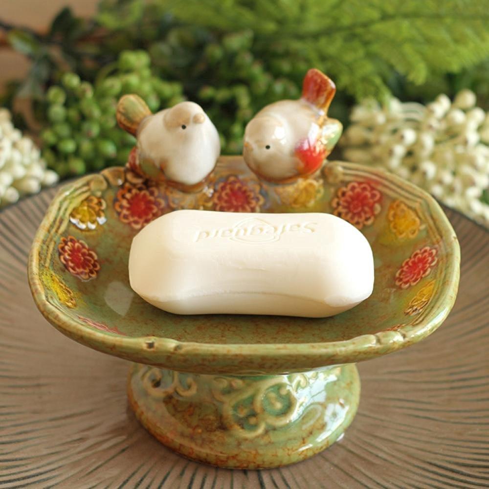 Cheap Ceramic Tile Soap Dishes, find Ceramic Tile Soap Dishes deals ...