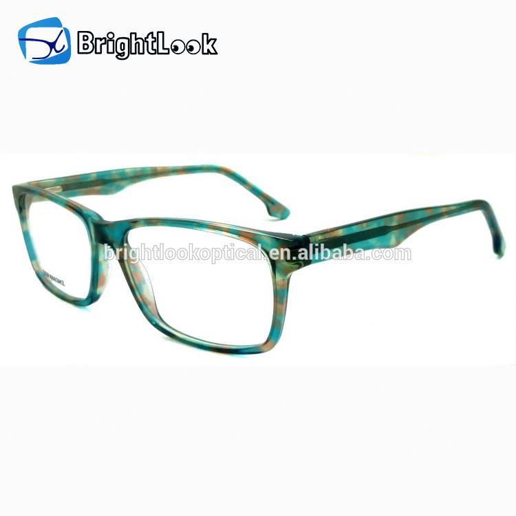 3938c7af75cd 1.0-4.0 power big frame reading glasses slim fashion optical lens lady  metal reading glasses