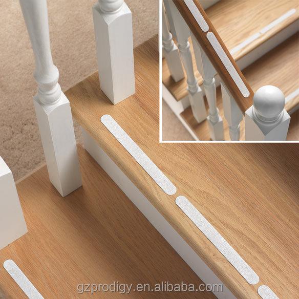 Self Adhesive Anti Skid Tape Stair Edge Protection Buy Stair Edge Protection Anti Skid Strip