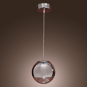 energy saving lamps circuit turkish ottoman lamps fixture for ceiling lamps