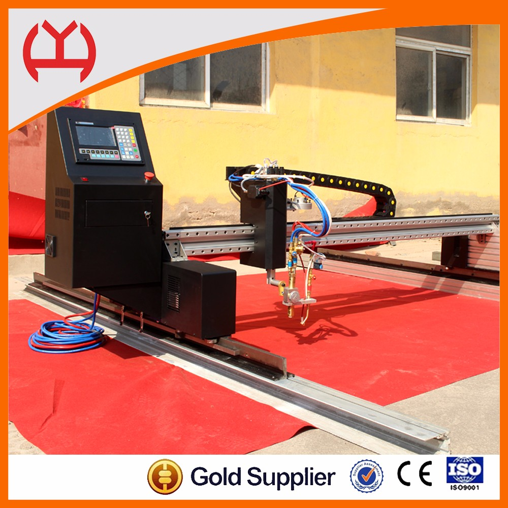 lgk 100 cut thick metal with torch cnc steel cutting machine lgk 60 plasma cutter