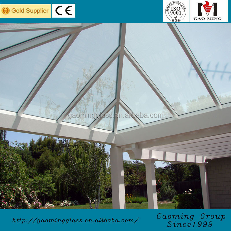 Roof Skylight Glass,Round Skylights,Skylight Filter for Sale 363