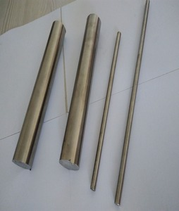 Ss 316 Price Per Kg, 304 Stainless Steel H beam Hexagonal Bar 30*30 Polished