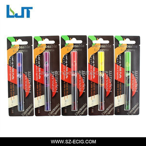 China e cigarette supplier wholesale 500puffs eshisha disposable. eshisha disposable