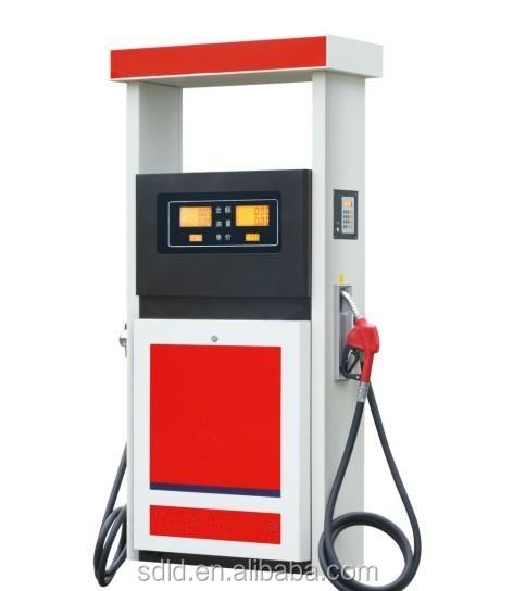 petrol station fuel pump petrol station fuel pump suppliers and petrol station fuel pump petrol station fuel pump suppliers and manufacturers at alibaba com