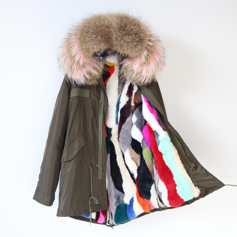 Grossiste veste lapin tricoté Acheter les meilleurs veste