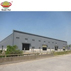 Good quality Chinese big construction companies in Foshan