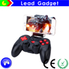 2016 Newest A-9 Game controller For Iphone5/6/6S For IOS Systerm wireless game controller
