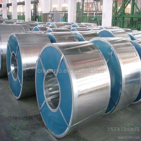 Density Galvanized Steel,Spte - Buy Density Galvanized Steel Of ...