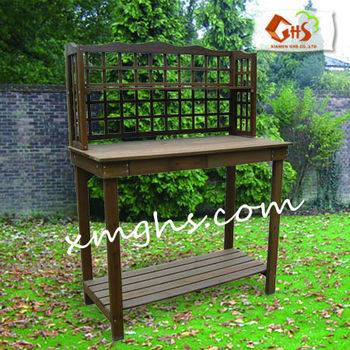 Potting Table For Sale Buy Potting Table Potting Table Potting Table Product On