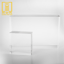 Good price aquarium acrylic sheets for sale