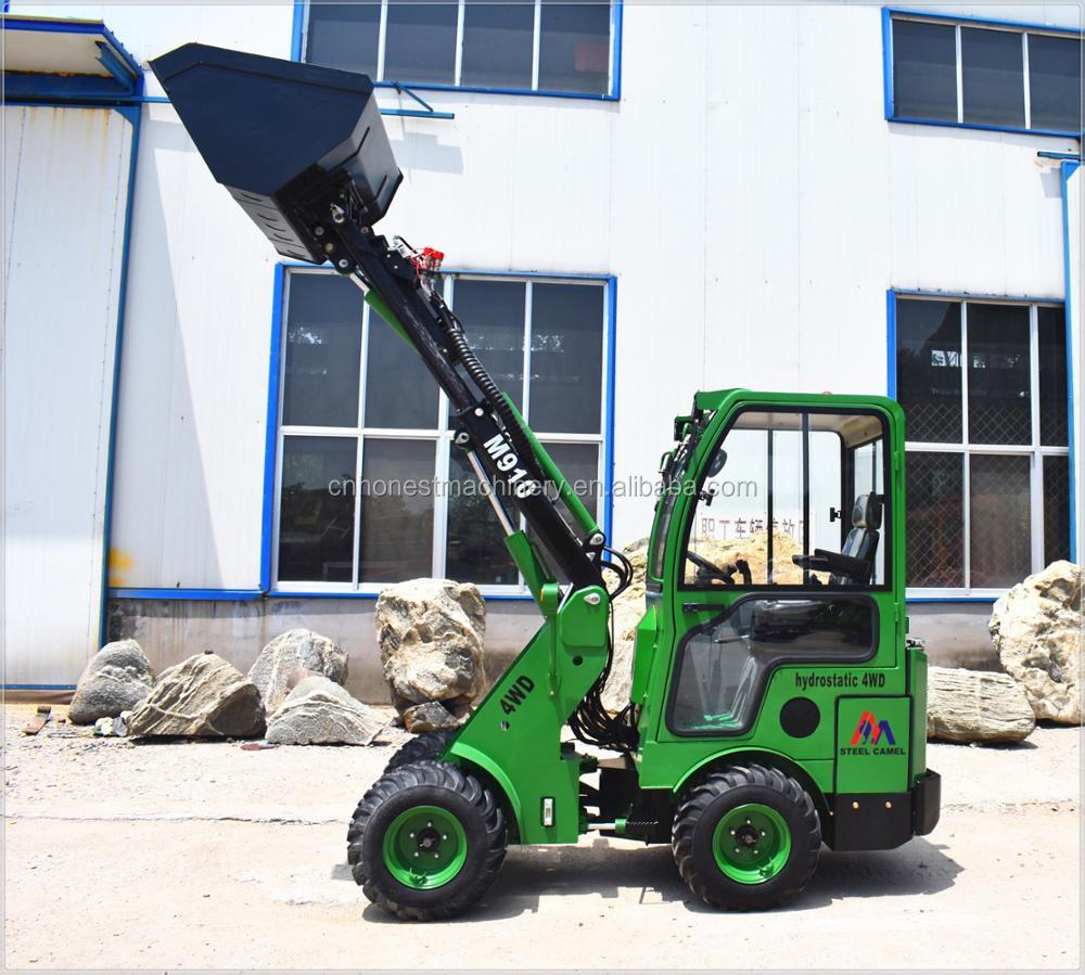 Tree Spade Digging Machine Mini Hydraulic Telescopic Wheel Loader - Buy  Tree Spade,Rc Hydraulic Wheel Loader,Digging Machine Product on Alibaba com