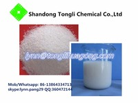 TL Anionic Polyacrylamide for Municipal Wastewater, Steel plant wastewater