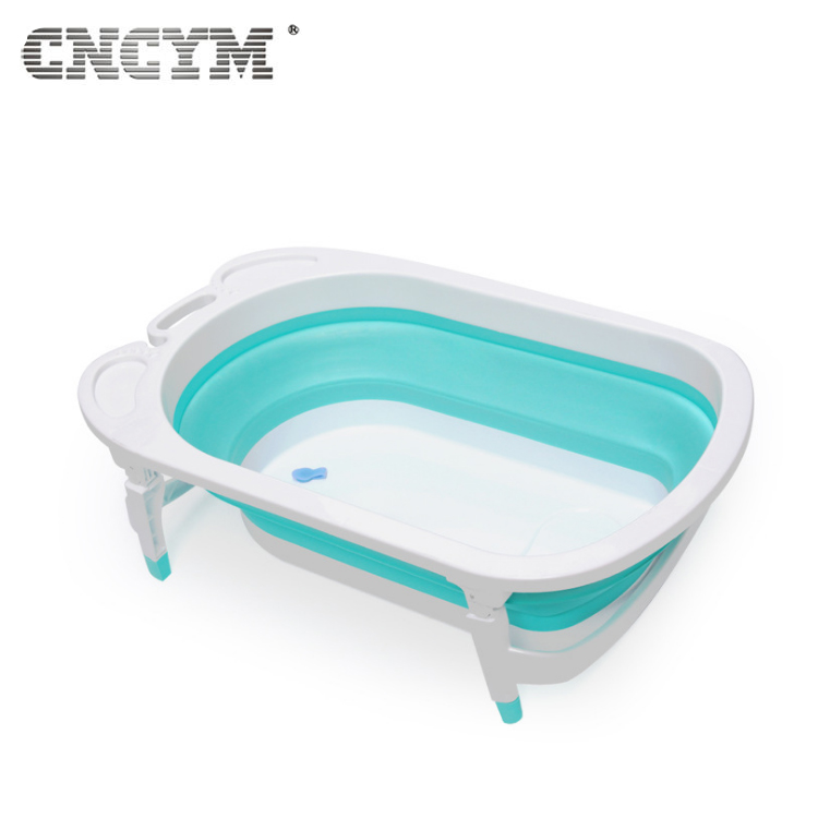 Kids Bath Tubs, Kids Bath Tubs Suppliers and Manufacturers at ...