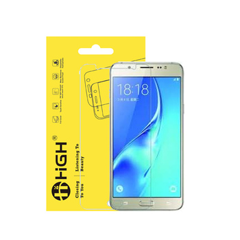 Manufacture 0 33mm Tempered Glass Screen Protector For Tecno W1 W2 W3 Wx3  Wx3p W4 W5 Lite Screen Protector - Buy For Tecno W4 Screen Protector,For