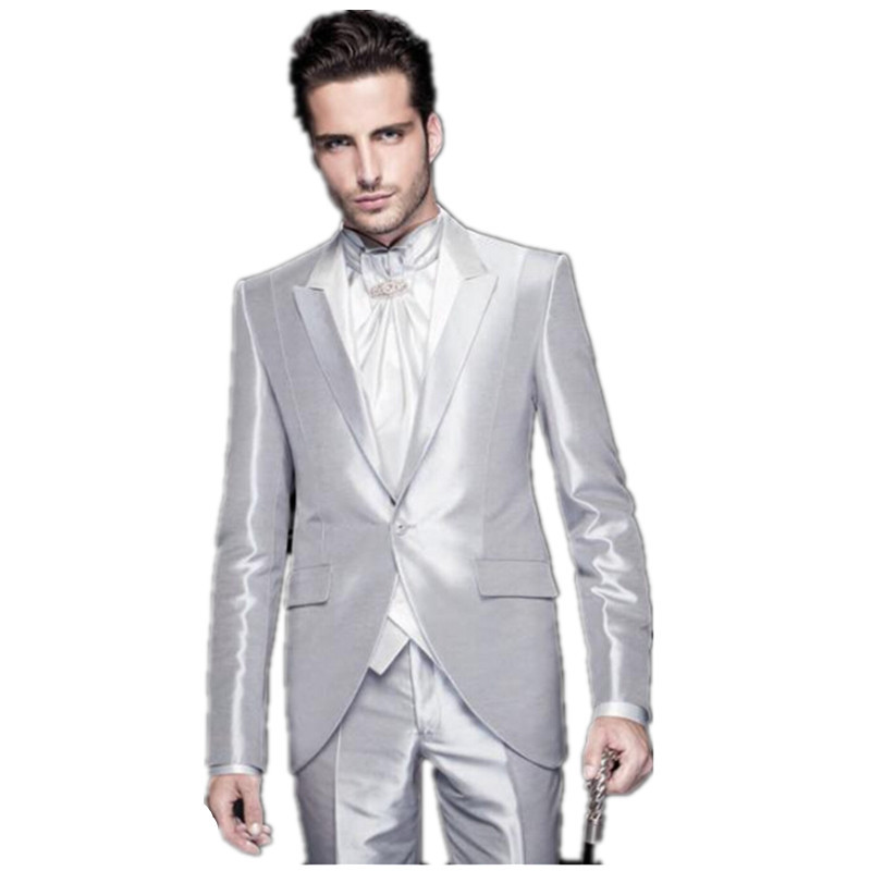 Cheap Mens Suits 2016, find Mens Suits 2016 deals on line at Alibaba.com