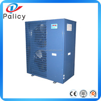 Hot sales CE 4HP copeland compressor portable swimming pool chiller