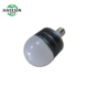 Plastic Cover E27 Aluminum Alloy 50W Lamps Lighting Manufacturer Led Bulb Manufacturing Plant