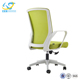 mobile chairs with leg rest cheap conference room chairs euro chair
