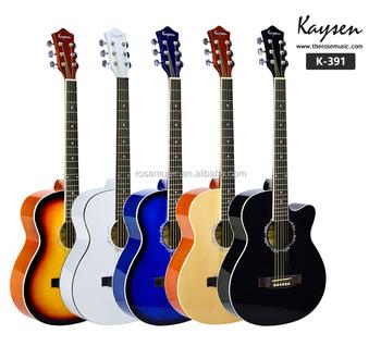 ギター 安い