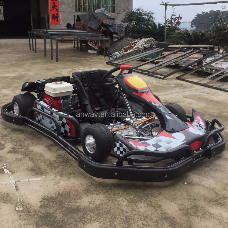 2 Seater Go Kart Frame, 2 Seater Go Kart Frame Suppliers and ...