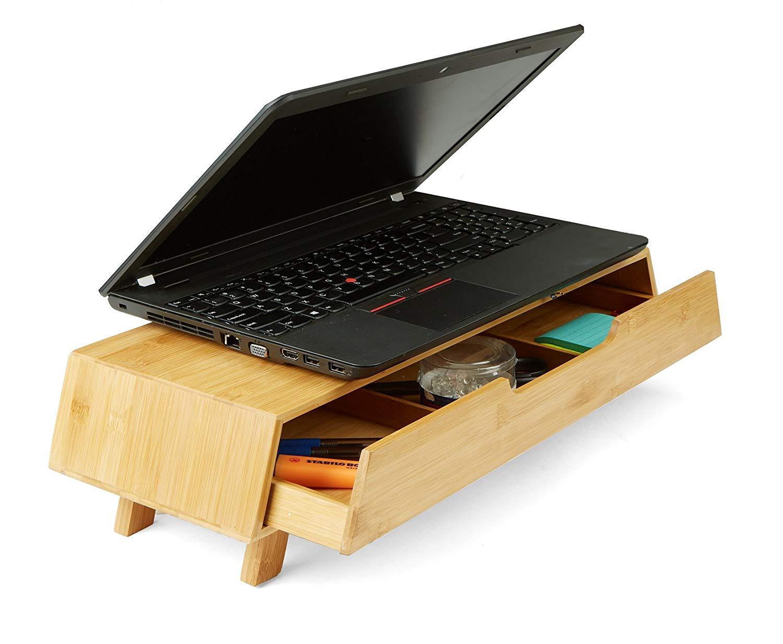 Стол напольный для ноутбука складной массажер от прыщей