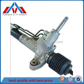 Steering Rack Pinion Gear For Honda Civic Acura Am 2658206814