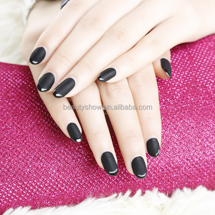 2018 Latest Beauty Nails Factory Price High Quality Nails Supplies ...