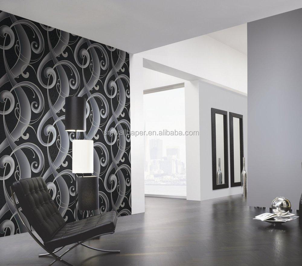 3d bilder stein design schöne tapete pvc/arabische wandsticker für ...