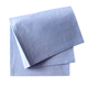 Hot Spunlaced Germany Nonwoven Cleaning Cloth German Kitchen Towel