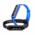 Smart Band Sports Watch OLED Display Dynamic Heart Rate Monitor Bluetooth Smartband for IOS Android Phone