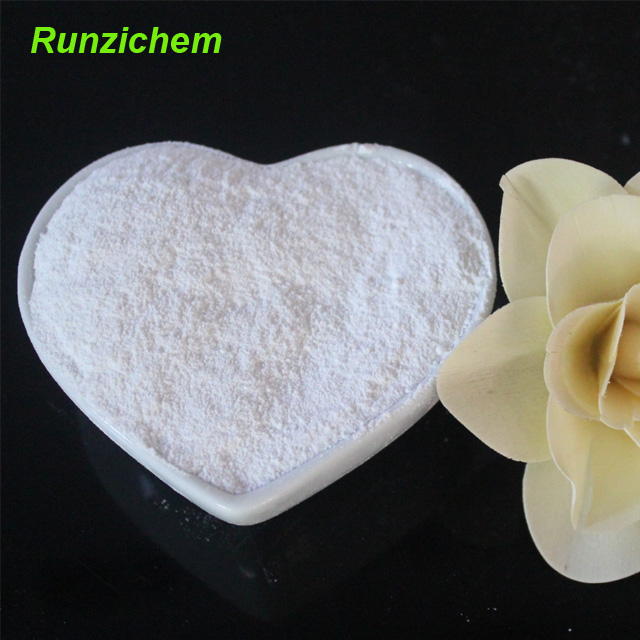 Boric acid industrial grade lowes t price, View boric acid price, Runzi  Product Details from Zouping Runzi Chemical Industry Co , Ltd  on  Alibaba com