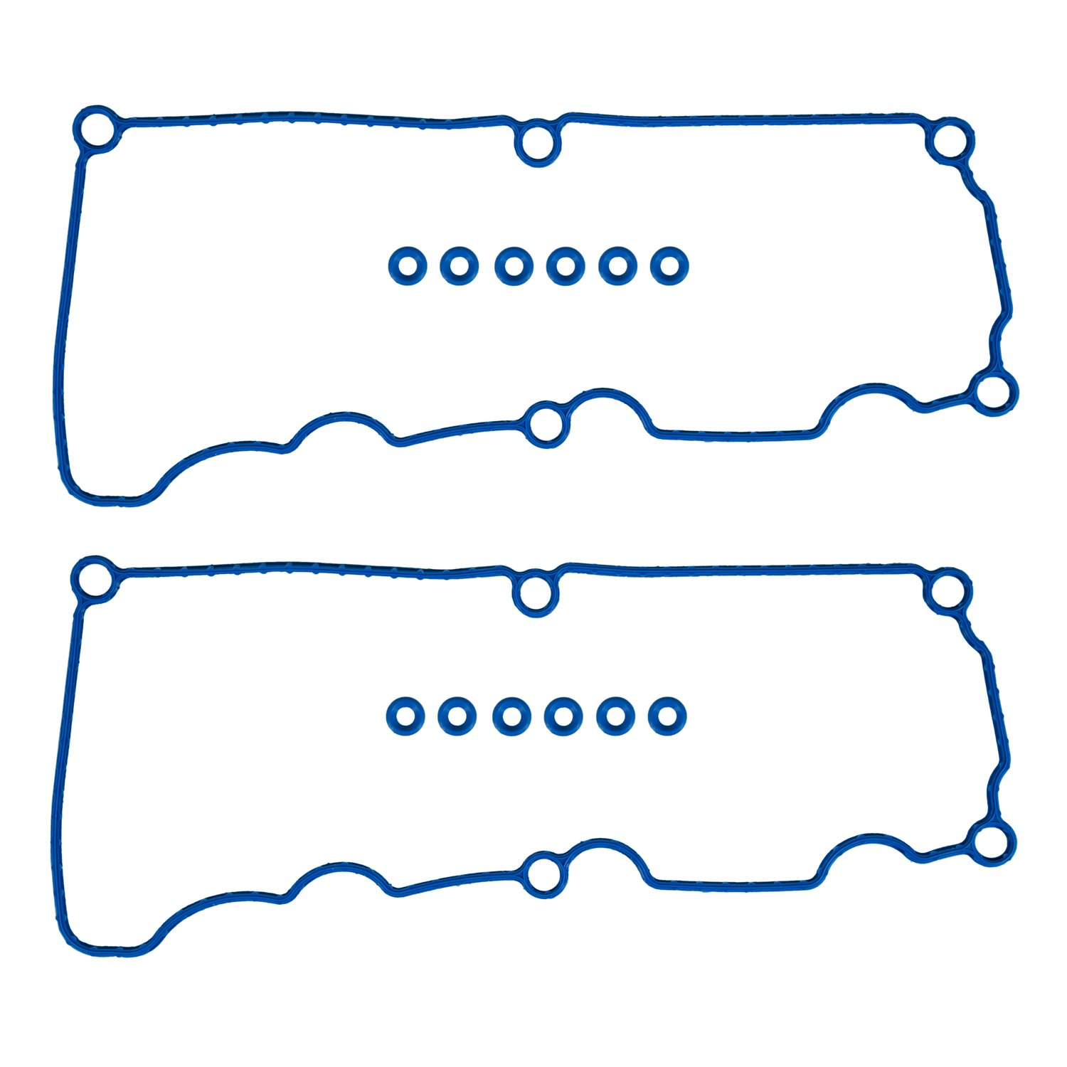 Cheap Valve Cover Set Find Deals On Line At Alibabacom H22a4 Wiring Harness Diagram Get Quotations Felpro Vs 50529 R Gasket