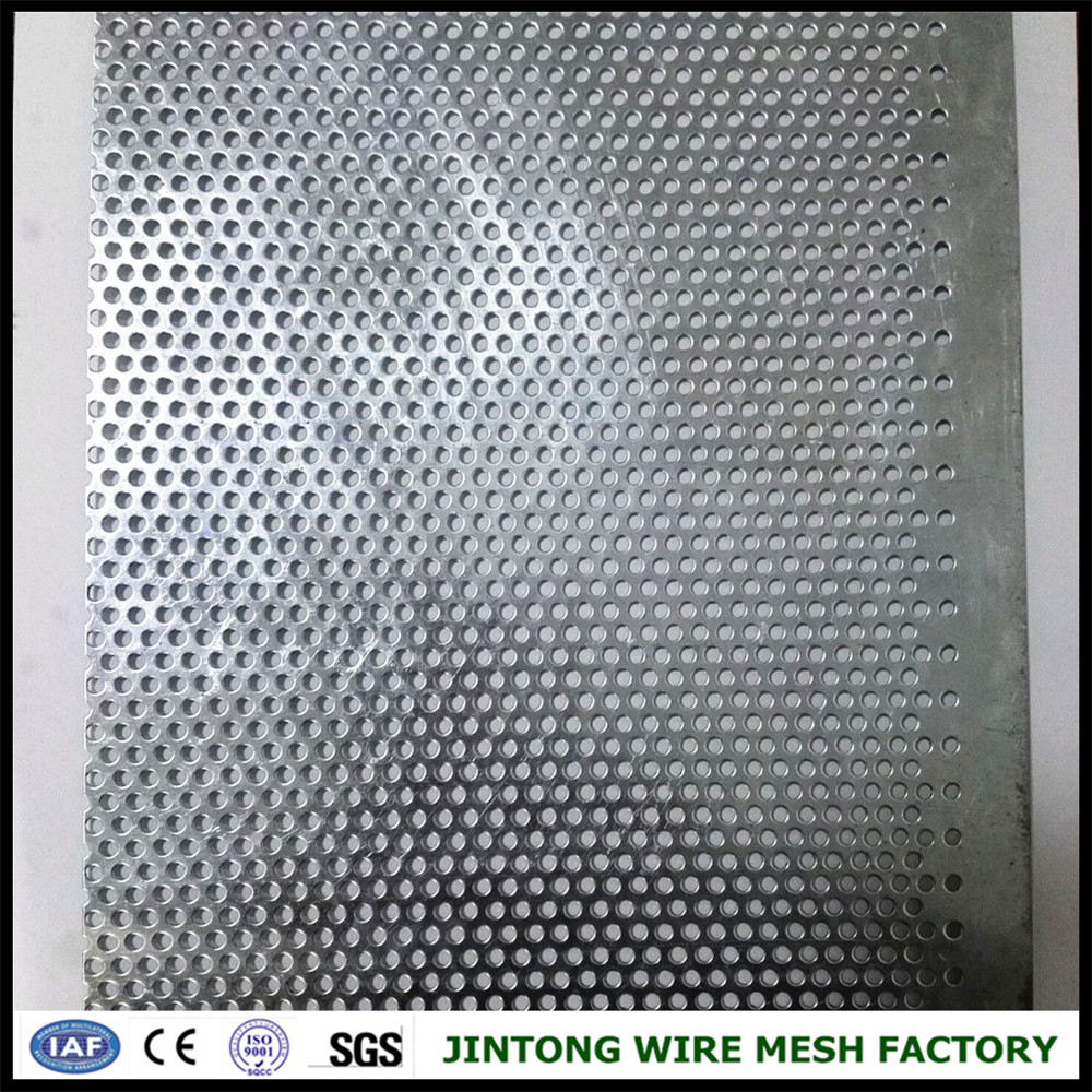 Decorative Metal Grates Decorative Metal Screen Decorative Metal Screen Suppliers And